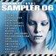 Halotan Records Sampler 06