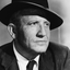 Spencer Tracy YouTube