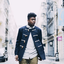 Mick Jenkins YouTube