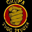 Grupa Tvog Života YouTube