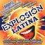 Explosión Latina