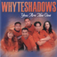 Whyte Shadow