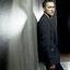 Darmowe mp3 do ściągnięcia - Paul van Dyk Tytuł -   For An Angel 2009.mp3