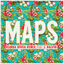 Maps (Rumba Whoa Remix) lyrics