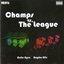 Champs Vs. The League