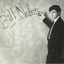 Bill Nelson YouTube