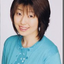 Nakayama Sara