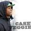 Casey Veggies Feat. Tyler Creator YouTube