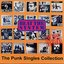 Beat the System: The Punk Singles Collection