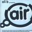 Ali B Presents Air Breaks