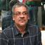 Srikanta Acharya YouTube