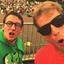 Weekend & Battleboi Basti YouTube