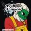 The Homous