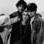 Sonic Youth YouTube