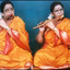 Sikkil Sisters YouTube