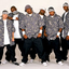 504 Boyz YouTube