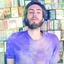 Matthewdavid YouTube