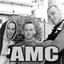 Amc YouTube
