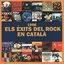 1998 Els Èxits Del Rock En Català