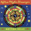 African Rhythm Messengers YouTube