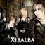 Xibalba YouTube