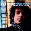 The Bootleg Series vol. 12: The Cutting Edge 1965-1966 [Collector's Edition]