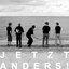 JETZT ANDERS!