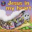 Happy Mouse Presents: Jesus In My Heart