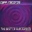 The Best Of Eurodance, Vol 1