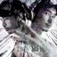DJ Mitsu The Beats & DJ Mu-R YouTube