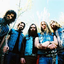 Valient Thorr YouTube