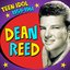 Teen Idol 1959-1961
