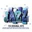 Original Hits - Jazz