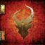 Demon Hunter by Demon Hunter