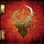 Demon Hunter by Demon Hunter
