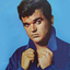 Conway Twitty YouTube