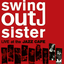 Swing Out Sister - Live at the Jazz Cafe