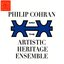 Philip Cohran and the Artistic Heritage Ensemble