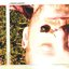Torpid & Blight CD/2xLP