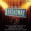 Best Of Broadway Vol. 3