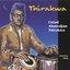Thirakwa