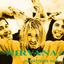 Nirvana - Outcesticide VIII