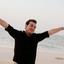 Ahmed Romel YouTube