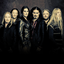 Darmowe mp3 do ściągnięcia - Nightwish Tytuł -  Wish I had an Angel.mp3
