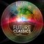 Black Hole Recordings presents Future Classics