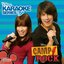 Camp Rock Sing-A-Long