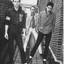 The Clash YouTube