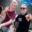Phaxe & Morten Granau YouTube