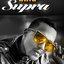 Cris Supra - Electro Hip Hop