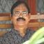 Dayarathne Ranathunga YouTube